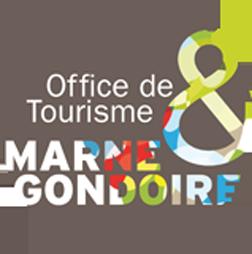 OT MARNE & GONDOIRE
