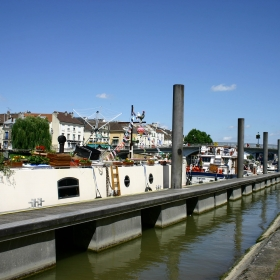 043_halte_fluviale_otmg