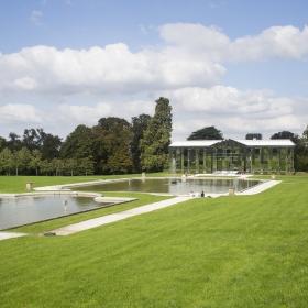 2016_parc-culturel-de-rentilly-chateau-veilhan_adagp-2014-martin-argyroglo-9