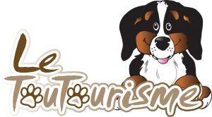 logo-toutourisme-2