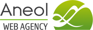 logo-aneol-web