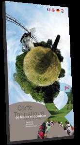 couv_article_carte-touristique