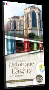 couv_article_circuit-touristique-lsm