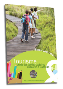 couv_article_guide-des-sorties-scolaires