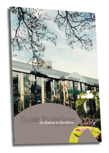 couv_article_guide-touristique