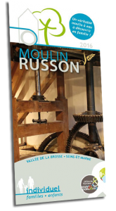 couv_article_le-moulin-russon