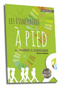 couv_article_les-itineraires-a-pied