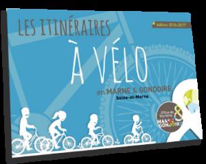 couv_article_les-itineraires-a-velo