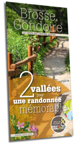 couv_carte-2-vallees