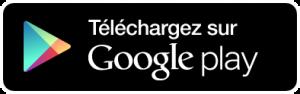 google-play-fr@2x