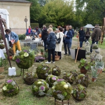 Journees-plantes-art-au-jardin_2017 (11)