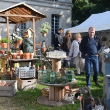 Journees-plantes-art-au-jardin_2017 (2)