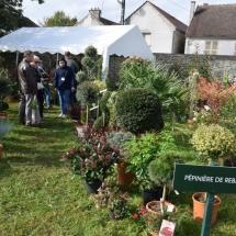 Journees-plantes-art-au-jardin_2017 (20)