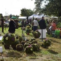Journees-plantes-art-au-jardin_2017 (4)