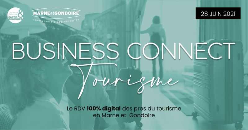header business connect 2021
